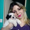 Caroline, que procura negociar um imóvel em Penha de França, Vila Ré, Chácara Califórnia, São Paulo, em torno de R$ 300.000