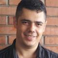Hugo Lopes - Usuário do Proprietário Direto