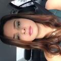 Renata Sitonio - Usuário do Proprietário Direto