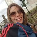 Claudia Figueiredo - Usuário do Proprietário Direto