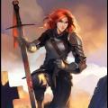 Bárbara Lopes - Usuário do Proprietário Direto