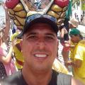 Marcelo Souza - Usuário do Proprietário Direto