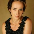 Silvania  Montechiari - Usuário do Proprietário Direto