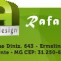 Rafaella Lana - Usuário do Proprietário Direto