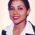 Tatiana  Martins Lima - Usuário do Proprietário Direto