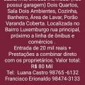 Luanna  Castro - Usuário do Proprietário Direto