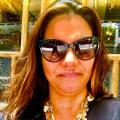 Joana  M Camargo Monteiro - Usuário do Proprietário Direto