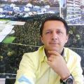 Mozzart Souza - Usuário do Proprietário Direto