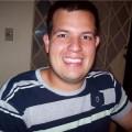 Bruno  Crepaldi Lhamas - Usuário do Proprietário Direto