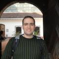 Bruno Cabral - Usuário do Proprietário Direto