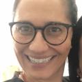 Maria  Leopoldina - Usuário do Proprietário Direto