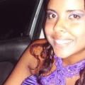 Juliana Valdinessa - Usuário do Proprietário Direto