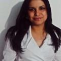 Daniela Saldanha - Usuário do Proprietário Direto