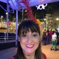 Fernanda Pereira da Costa - Usuário do Proprietário Direto