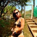 Cristina X Alexandre - Usuário do Proprietário Direto