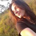 Roberta Azevedo - Usuário do Proprietário Direto
