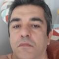 Luiz Torquato - Usuário do Proprietário Direto