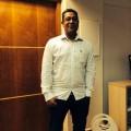 Marcos Matos Gomes - Usuário do Proprietário Direto