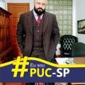 Julio Sena - Usuário do Proprietário Direto