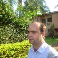 Roberto Oliveira - Usuário do Proprietário Direto