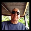 Paulo  Ricardo Tascio - Usuário do Proprietário Direto