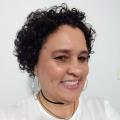 Cláudia  - Usuário do Proprietário Direto
