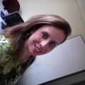 Patricia  Oliveira Costa - Usuário do Proprietário Direto