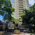 Danilo - Vendendo - Apartamento com 72m² - Pompéia - São Paulo