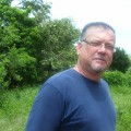 Celso Barotti - Usuário do Proprietário Direto