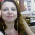 Michelle Santiago - Usuário do Proprietário Direto