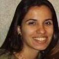 Barbara Silva - Usuário do Proprietário Direto