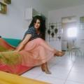 Marcela Lorenzoni - Usuário do Proprietário Direto