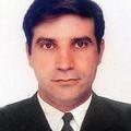 João Carlos de Oliveira - Usuário do Proprietário Direto