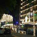 Maria - Vendendo - Apartamento com 131m² - Barra Funda - Guarujá