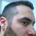 Daniel Fernandez - Usuário do Proprietário Direto