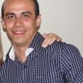 João Paulo Capistrano - Usuário do Proprietário Direto