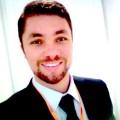William Santos - Usuário do Proprietário Direto