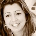 Elisabeth Coaching - Usuário do Proprietário Direto