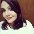 Jessica Froehlich - Usuário do Proprietário Direto