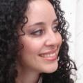 Mariana Santos - Usuário do Proprietário Direto