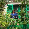 Maria da Penha Kato - Usuário do Proprietário Direto