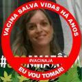 Rosélia Brandão - Usuário do Proprietário Direto