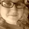 Janaina Tolotti - Usuário do Proprietário Direto