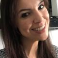 Isabel  Vasconcellos - Usuário do Proprietário Direto
