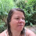 Solange Romao - Usuário do Proprietário Direto