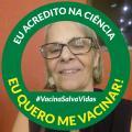 Vera Marques - Usuário do Proprietário Direto