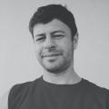 Alexandre Serrão - Usuário do Proprietário Direto