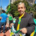 Flávio  dos Santos Souza - Usuário do Proprietário Direto