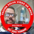 Fabiano Murga da Silva - Usuário do Proprietário Direto