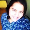 Leidiane Santos - Usuário do Proprietário Direto